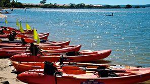 Redlands_Kayak_tours.jpg